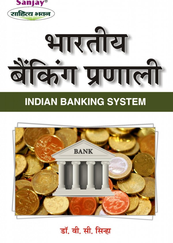 Indian Banking System Hindi
