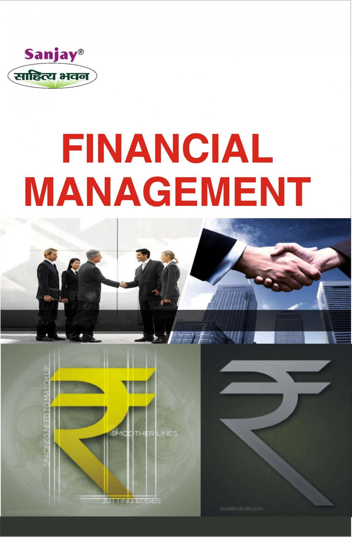 Financial Management Hindi