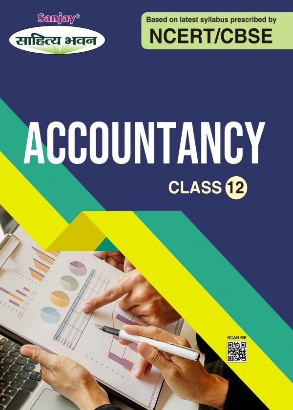 Accountancy Combined