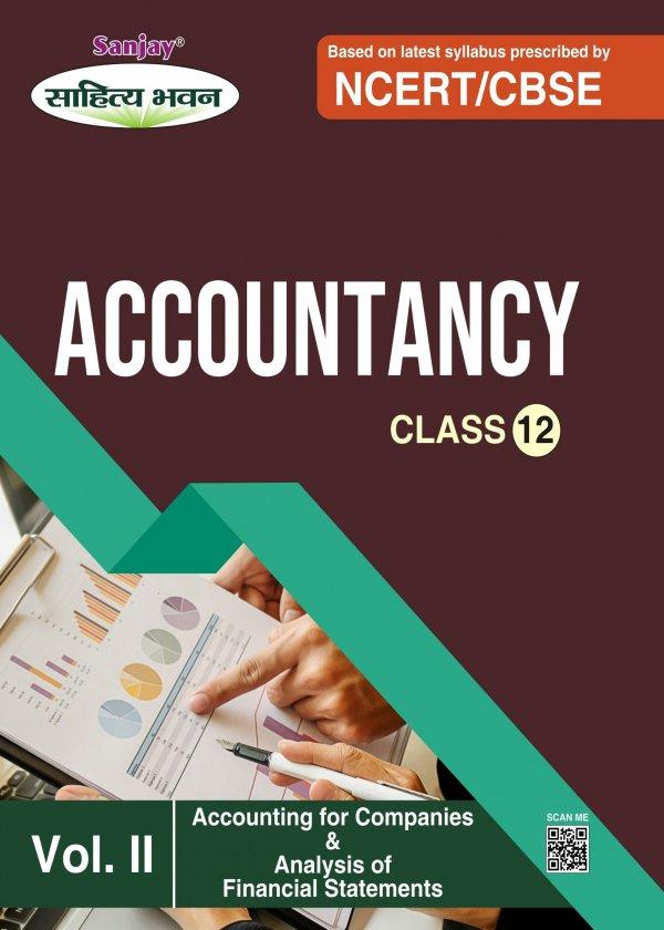 Accountancy Part 2