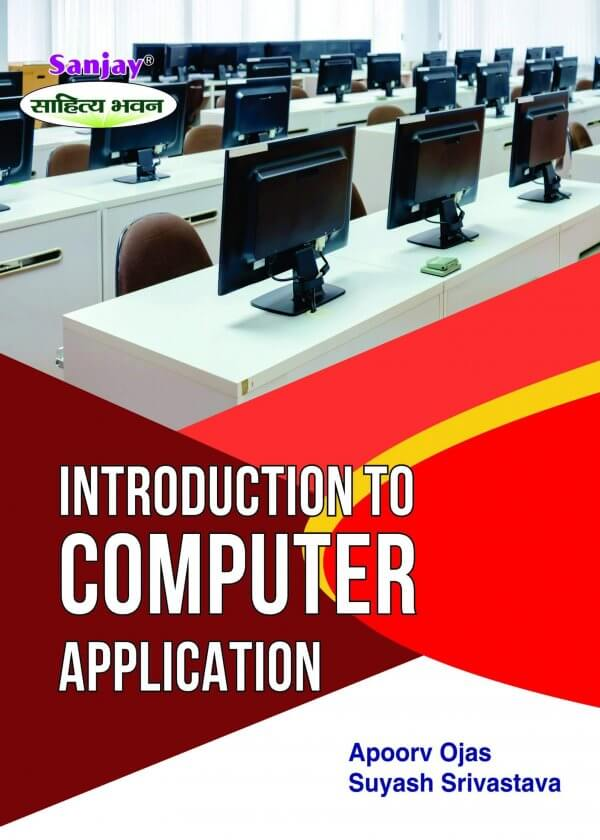Introduction to Computer Application