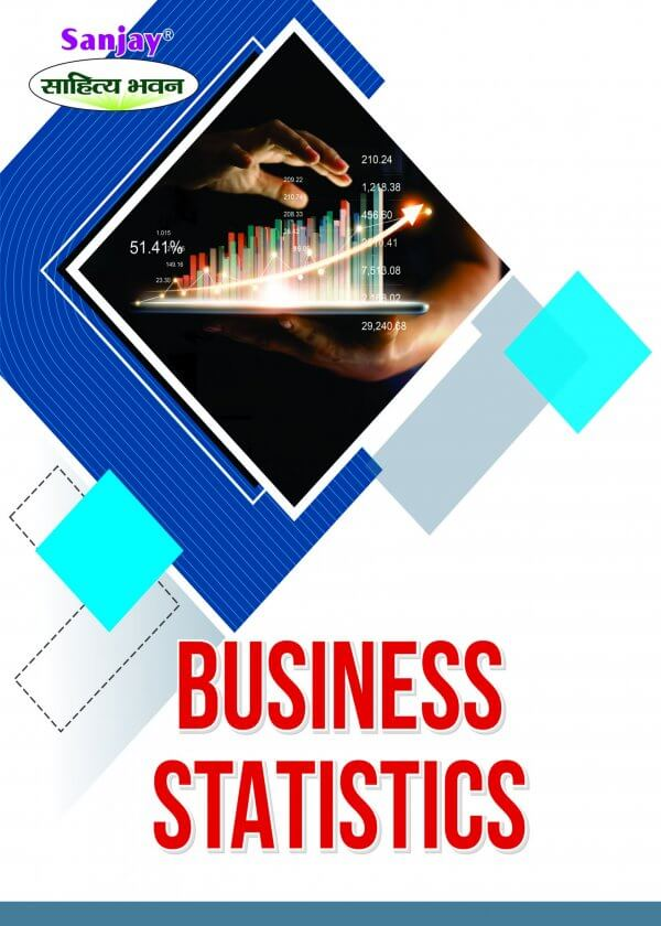 Business Statistics 2021