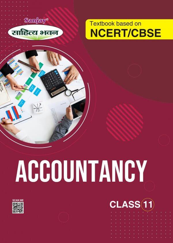 Accountancy 11th